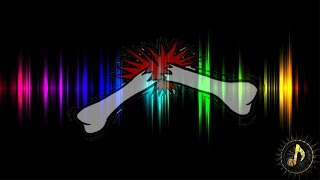 Download Bone Break Crack Snap Sound Effect (original) ~ Free Sound Effects Video