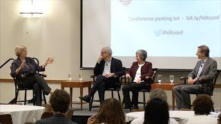 Download HILT 2017 Conference: Evaluating teaching within a research university Video