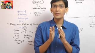 Download Principles of Biotechnology demo Video