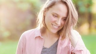 Download Using Off Camera Flash to Fake Golden Hour: Breathe Your Passion with Vanessa Joy Video