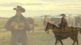 Download Wylie Gustafson - Christmas for Cowboys Video