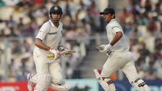 Download India creates history by winning follow-on match-M Video