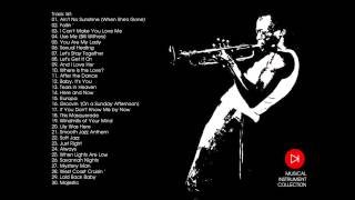 Download Soft Jazz Sexy Instrumental Relaxation Saxophone Music 2013 Collection Video