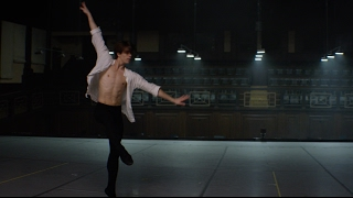 Download A CONTEMPORARY EVENING - Bolshoi Ballet in Cinema (Official trailer) Video