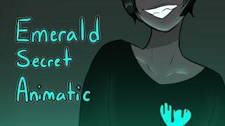 Download I'm the Bad Guy | Emerald Secret Animatic Video