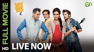Download Happy Bhag Jayegi | Full Movie LIVE on Eros Now | Diana Penty, Abhay Deol, Jimmy Shergill, Ali Fazal Video