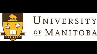 Download University of Manitoba Video