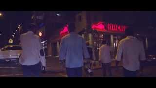 Download wordsplayed ft. Andy Mineo - Martinelli's Video