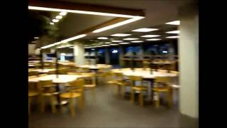 Download FullStory - Introduction to Vrije Universiteit Amsterdam Video