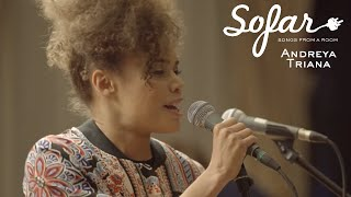 Download Andreya Triana - That's Alright With Me | Sofar London Video