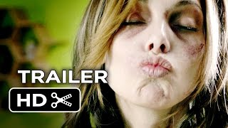 Download Burying the Ex Official Trailer 1 (2015) - Ashley Greene, Anton Yelchin Horror Comedy HD Video
