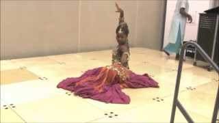 Download Miss Sierra Leone USA Pageant 2012 Video