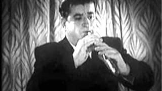Download Levon Madoyan - Լևոն Մադոյան - Akhalkalaki - Ախալքալակի Video