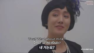 Download [THAISUB/ENGSUB] BTS 3RD MUSTER : House of ARMY Video
