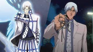 Download Whatever Happened to Ryūken Ishida? Video