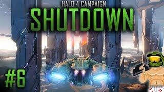 Download [WORLD RECORD] Halo 4: ″Shutdown″ - Legendary Speedrun Guide (Master Chief Collection) Video