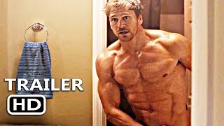 Download DAD CRUSH Official Trailer (2018) Video