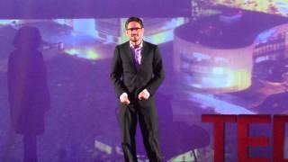 Download Matemáticas en México ¿Aprendizaje Imposible? | Cristina González y Dan Contreras | TEDxZapopan Video