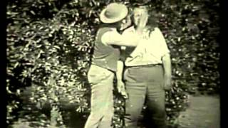 Download ORANGES & LEMONS 1923 STAN LAUREL Video