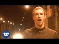 Download Coldplay - Fix You Video