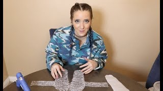 Download Making Terrible Hot Glue Crafts Video