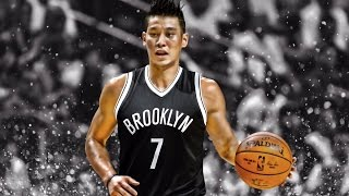 Download Jeremy Lin 2016-2017 NBA Season Highlights - Is Linsanity Back? Video