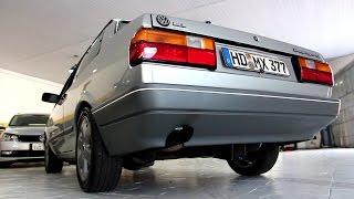 Download Volkswagen Voyage 2.1 no Dinamômetro - Ranking Auto Super #16 Video