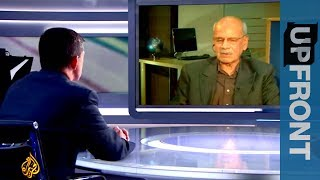 Download Pakistan-US relationship: A double game? - UpFront Video