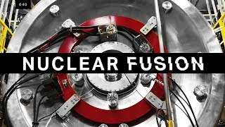 Download Can AI help crack the code of fusion power? Video
