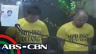 Download ANC Live: Terror alert 3 up in PH after ISIS-linked bomb try - PNP Video