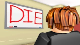 Download ROBLOX GUESS MY DRAWING (GETS WEIRD) Video