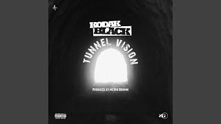 Download Tunnel Vision Video
