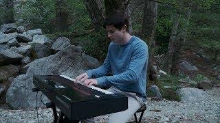 Download Marcus Veltri - Sorrow Video