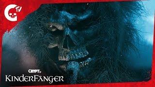Download Kinderfänger | ″Piper's Song″ | Crypt TV Monster Universe | Short Horror Film Video