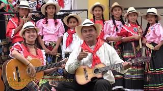 Download XV Festival del Maíz - Chipata 2018 Video
