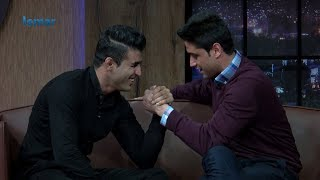 Download Lemar Makham - Game Between Wali Hotak & Nesar Ahmad / لمر ماښام - د ولی هوتک او نثار احمد لوبه Video