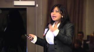 "Download Devleena Samanta, ""Electrically Controlled Drug Delivery"" Video"