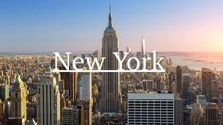 Download USA TRIP 2015 | NEW YORK Video
