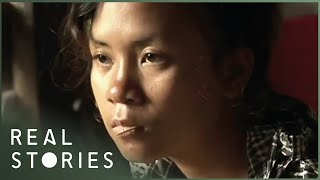 Download Cambodian Girls (Trafficking Documentary) - Real Stories Video