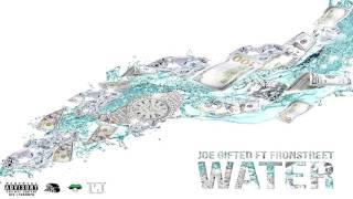 Download Water x Joe Gifted x Fronstreet[Prod By.Tasha Catour&Tra Beats] Video