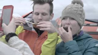 Download Gudmundur Hangouts – Historical West – Inspired by Iceland Video