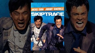 Download Skiptrace Video