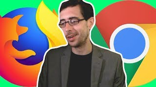 Download Chrome vs Firefox, Final Thoughts - Battle of the Browsers Video