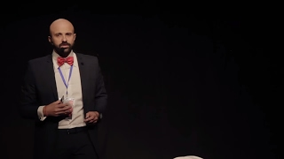 Download Millennials are not the enemy | Mohamed Mesbah | TEDxAASTMT Video