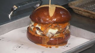 Download 3 Expert-Approved NYC Burgers Video