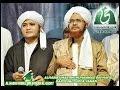 Download Habib Muhammad Nabiel bin Syauqi Al Qadry - Bagian - 2 Video