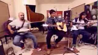 Download Shukriya Tera | Aaghaaz ft. Amit Kamble | Official Video Video