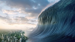 Download What If All Ocean Water Were to Become Freshwater? Video