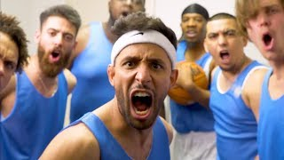 Download That's My Sister! | Anwar Jibawi & King Bach Video