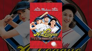 Download A League Of Their Own (1992) Video